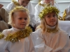 childrens-lessons-and-carols-201113