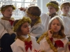 childrens-lessons-and-carols-201115