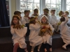 childrens-lessons-and-carols-201116