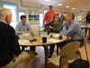 engagement-workshop-2012-1