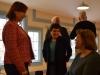 engagement-workshop-2012-2