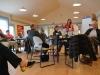 engagement-workshop-2012-3