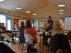 engagement-workshop-2012-4