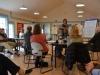 engagement-workshop-2012-5