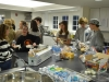 caritas-youth-group-cooking-8