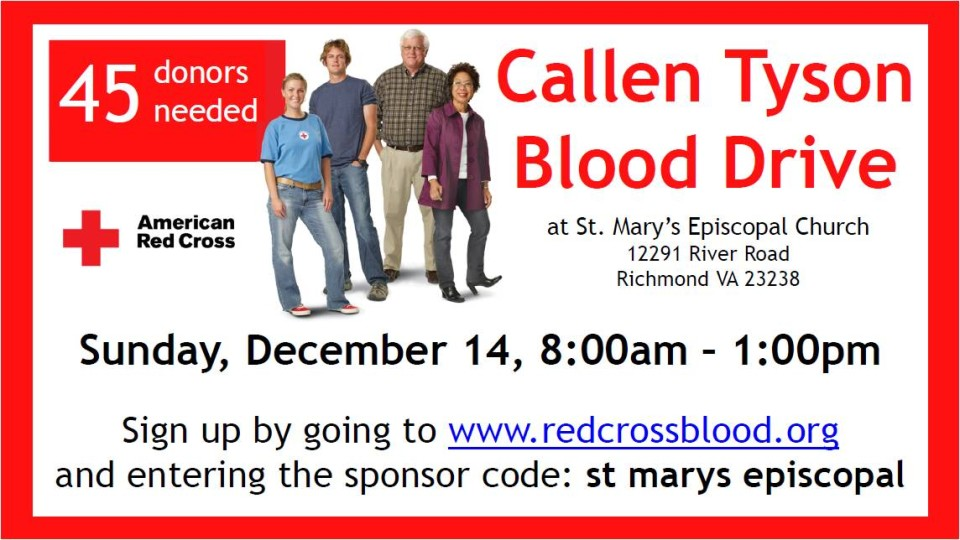 carter.childress@redcross.org