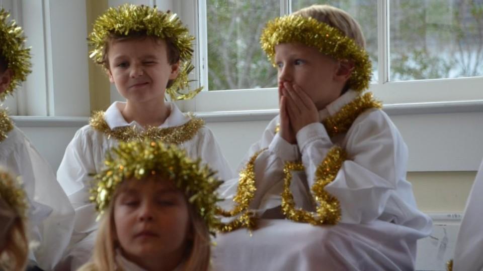 Christmas (15)