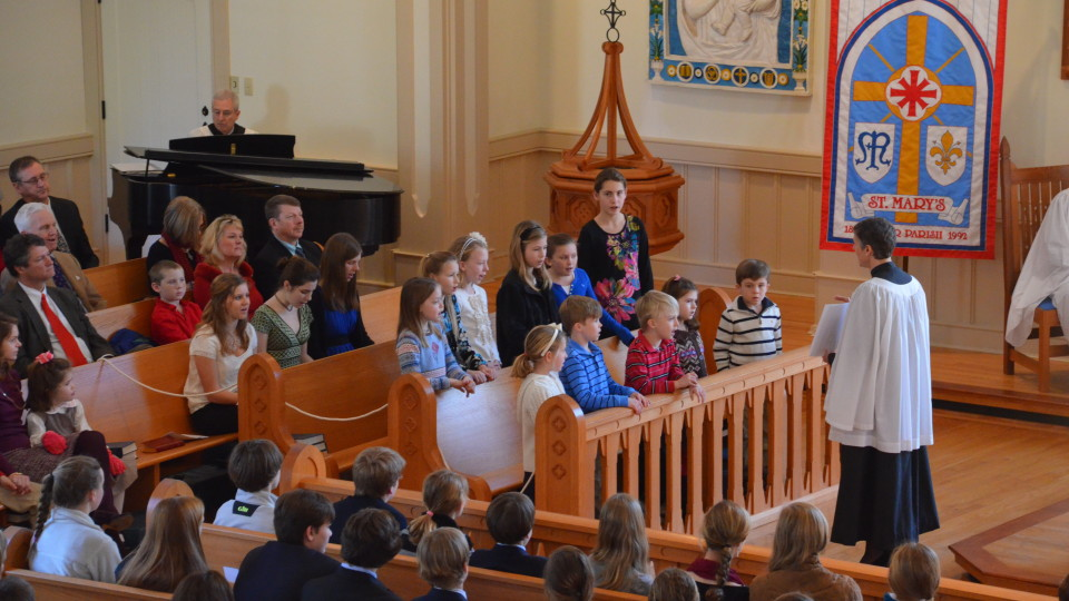 Youth Sunday 2012 (21)
