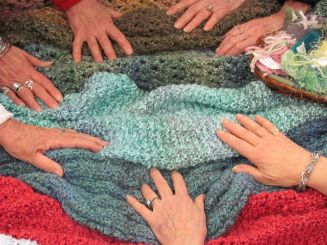 Prayer-Shawl-2